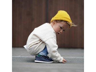 Kleidung+Schuhe