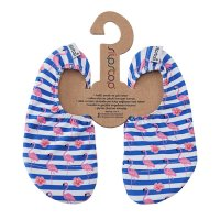 SlipStop Patschen Stripe Junior