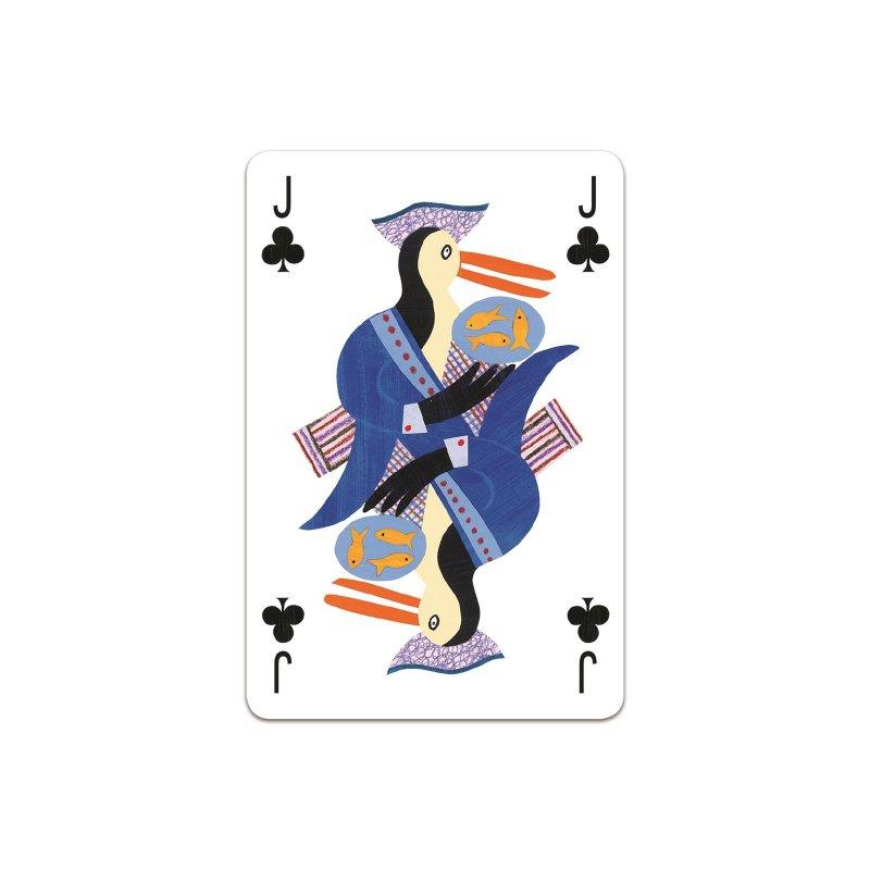 Kartenspiel FГјr 2 Mit 52 Karten
