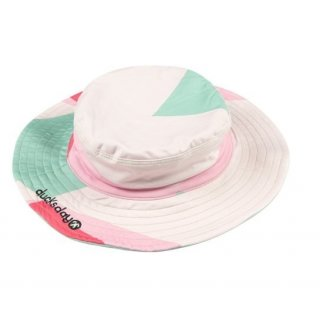 Ducksday Sun hat UV Protective UPF50+ Renee