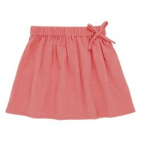 Sense Organics GYDA Skirt Old rose