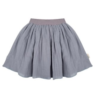 Little Indians Skirt Little Indians Skirt Flint Stone 8Y
