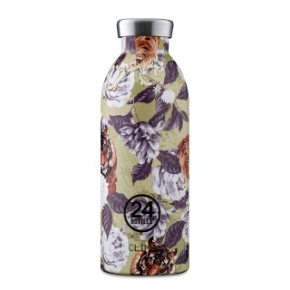 24B Clima Bottle Rajah (Thermo)