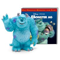 Tonie Disney - Die Monster AG