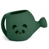 Lyon Watering Can Panda garden green