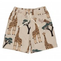 Walkiddy Giraffe Shorts