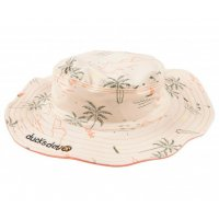 Ducksday Sun hat UV Protective UPF50+ Waikiki