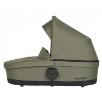 Easywalker Harvey³ Babywanne Sage Green