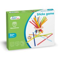 Sticks game